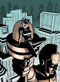 Catwoman 0077
