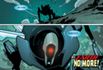 Eradicator Prime Earth 001