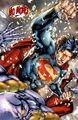 Superman Earth-1 021