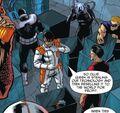 Legion of Doom Flashpoint 0001