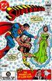 Superman v.1 373