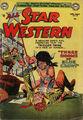 All-Star Western Vol 1 70