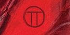 Julian Totino Tedesco Signature