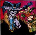 Robin Dick Grayson 0014