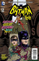 Batman '66 Vol 1 9
