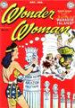 Wonder Woman Vol 1 36