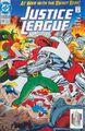 Justice League Europe 48