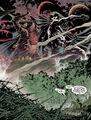 Aztar (New Earth) 003