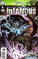 InFamous Vol 1 6