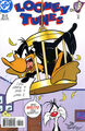 Looney Tunes Vol 1 60