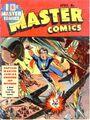 Master Comics 25