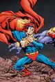 Trinity Superman 2