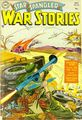 Star Spangled War Stories Vol 1 26