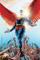 Superman 0096