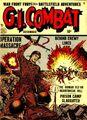 GI Combat Vol 1 2