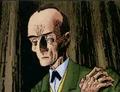 Sherlock Holmes ABC 001
