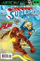 Supergirl Vol 6 16