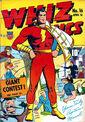 Whiz Comics 16