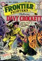 Frontier Fighters 5