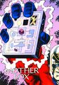 Mother Box 002