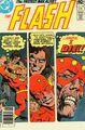 The Flash Vol 1 279