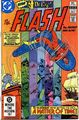 The Flash Vol 1 311