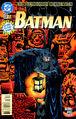 Batman 530B