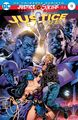 Justice League Vol 3 13