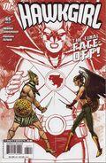 Hawkgirl Vol 1 65