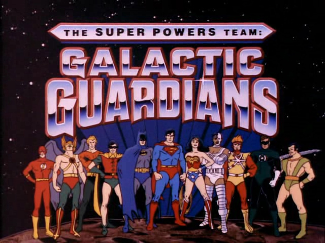 http://vignette3.wikia.nocookie.net/marvel_dc/images/6/61/Super_Powers_Team_Galactic_Guardians_Title_Card.jpg/revision/latest?cb=20141111211906