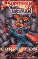 Superman Wonder Woman Vol 1 23
