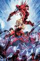 Teen Titans Vol 4 14 Textless
