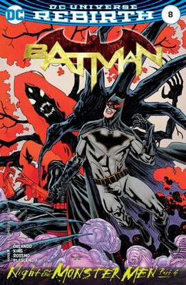 29 - [DC Comics] Batman: discusión general 270?cb=20161002193740