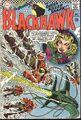 Blackhawk Vol 1 225
