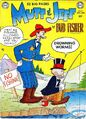 Mutt & Jeff Vol 1 47