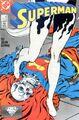 Superman v.2 17