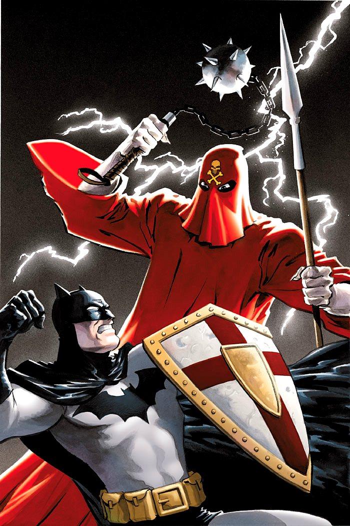 Batman 0525
