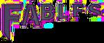 Fables logo
