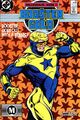 Booster Gold Vol 1 25