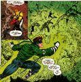 Green Lantern Super Seven 006