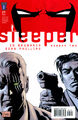 Sleeper Vol 2 5