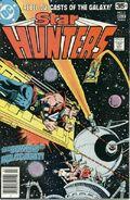 Star Hunters 3