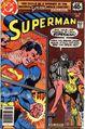 Superman v.1 331