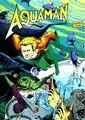 Aquaman 0012