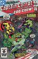 Zoo Crew Issue 19