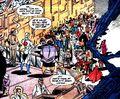 Invasion Heroes 01