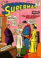 Superman v.1 120