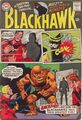 Blackhawk Vol 1 212