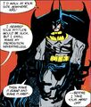 Batman Earth-One 046
