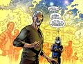 Doctor Fate Hector Hall 029
